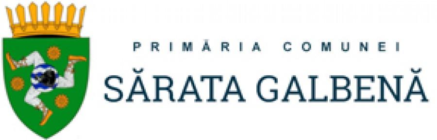Sarata-Galbena_small.JPG