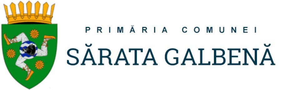 Sarata-Galbena.JPG
